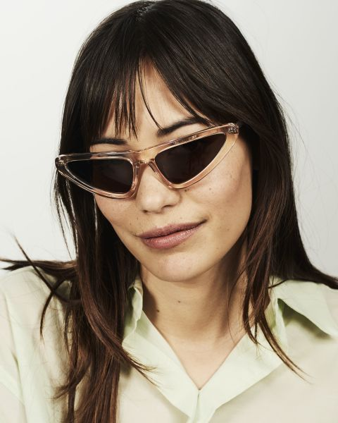 Roxy other acetate glasses in Fizz by Ace & Tate