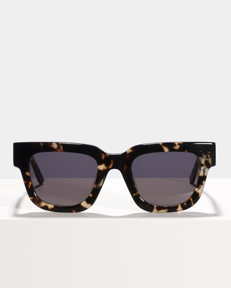 Allen round acetate glasses in Sugar Man by Ace & Tate
