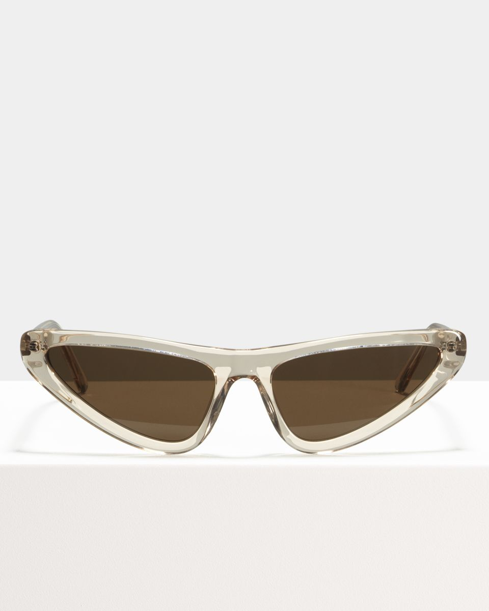 Roxy other acetaat glasses in Fizz by Ace & Tate
