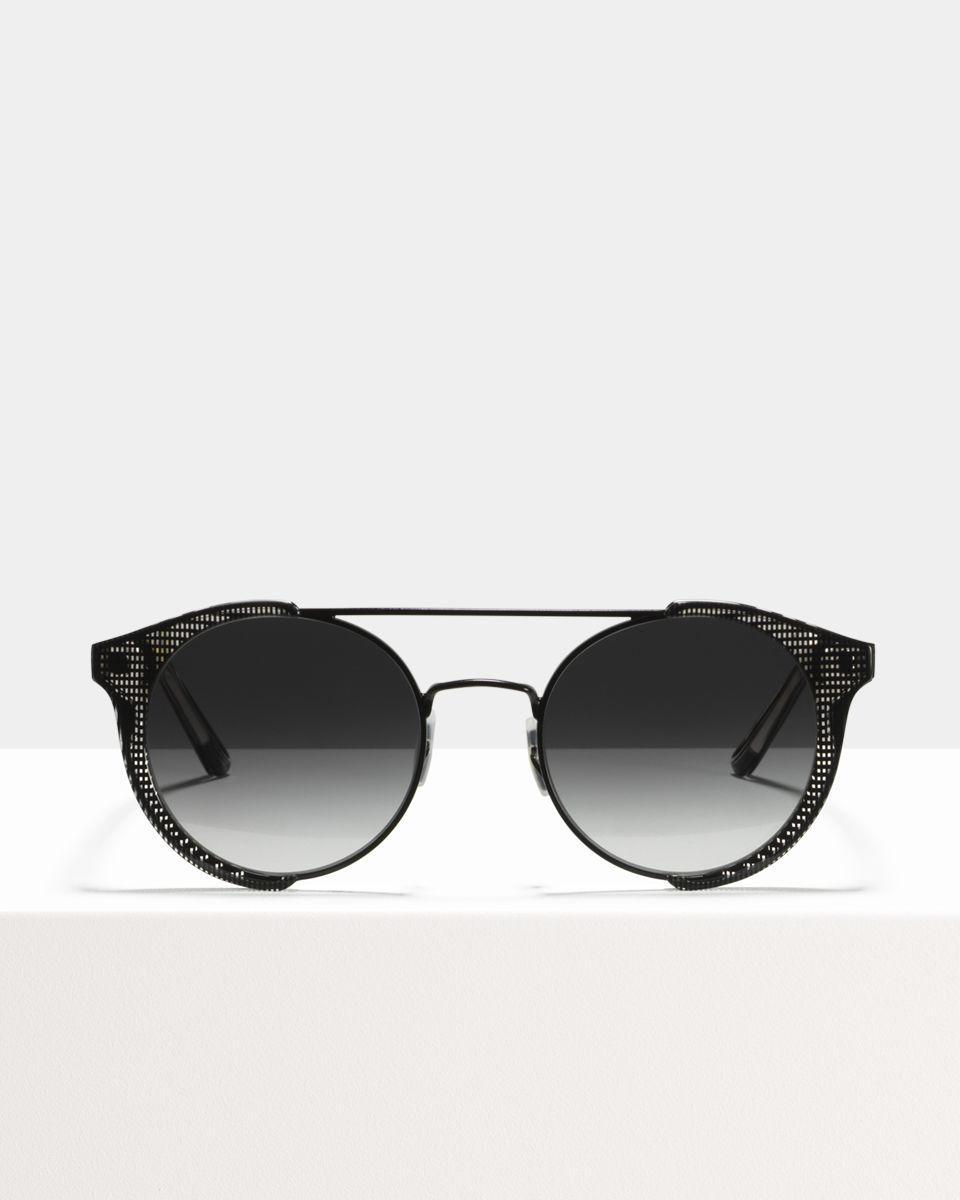 Smith rond combi glasses in Inception by Ace & Tate