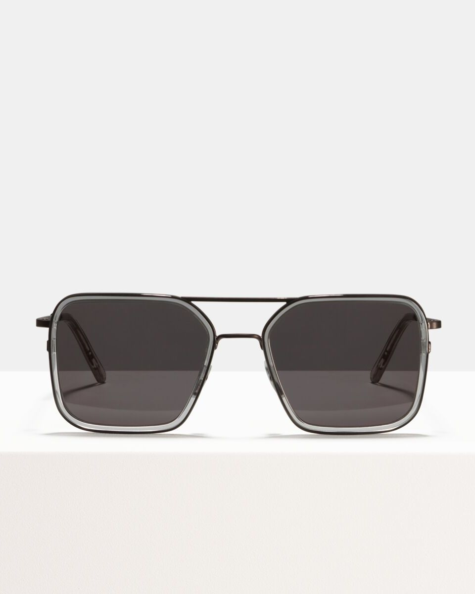 Sean acetate glasses in Smoke by Ace & Tate