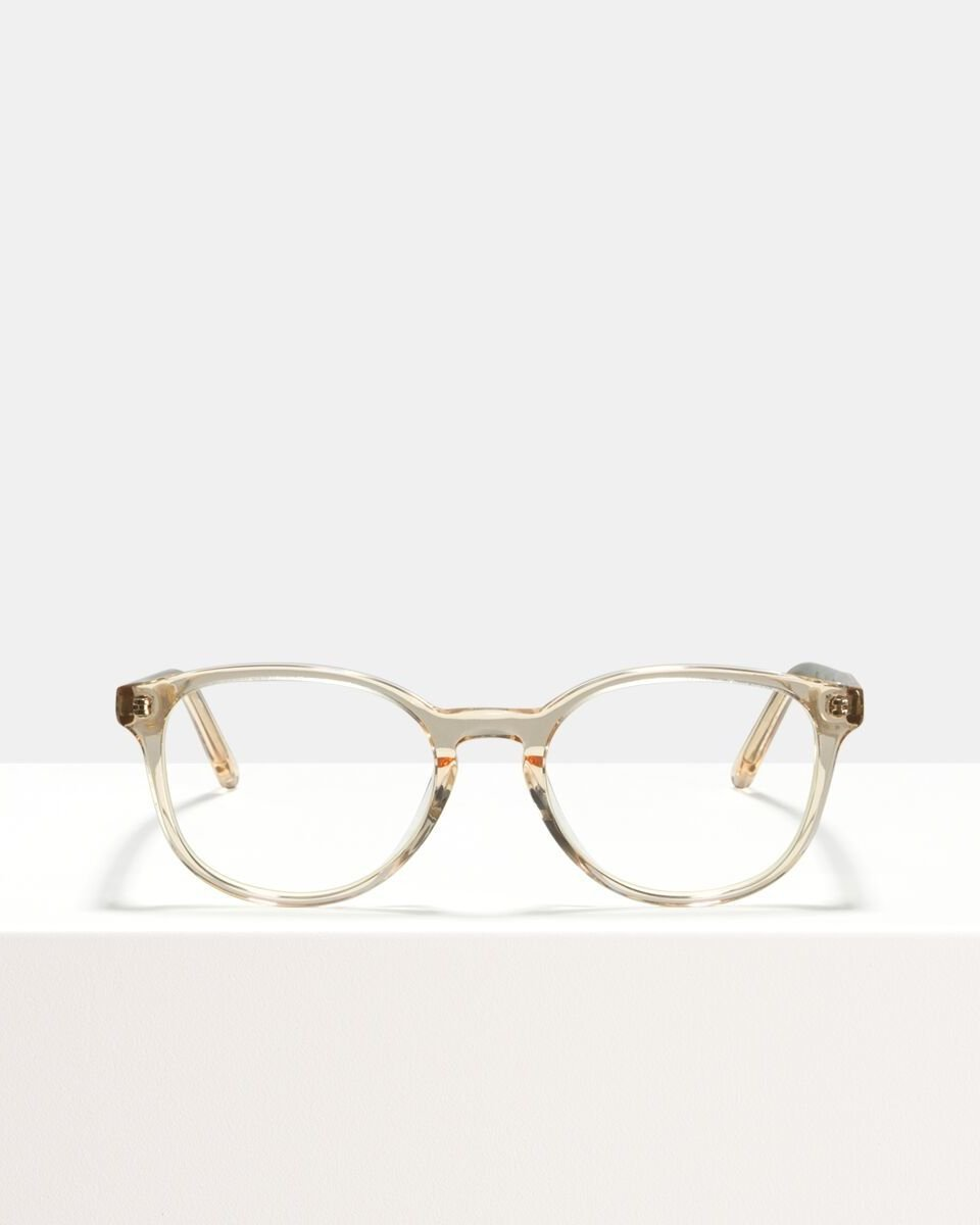 Ryan Acetat glasses in Fizz by Ace & Tate