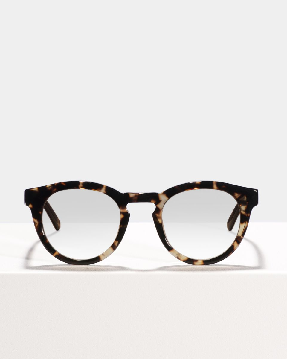 Byron acetaat glasses in Sugar Man by Ace & Tate