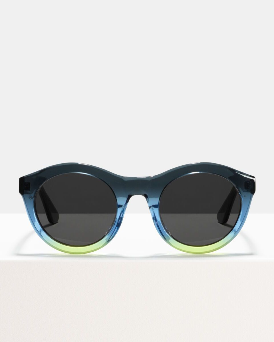 Rita acetate glasses in Horizon by Ace & Tate