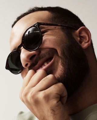 shop sunglasses men
